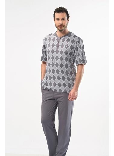 Pijama Takım Cacharel